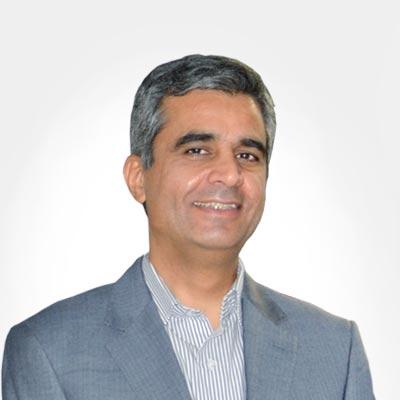 مسعود نیکخواه