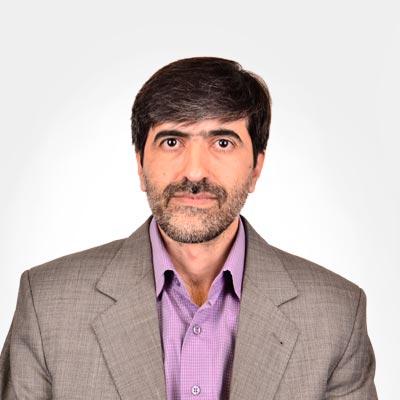 حسین شهرآبادی