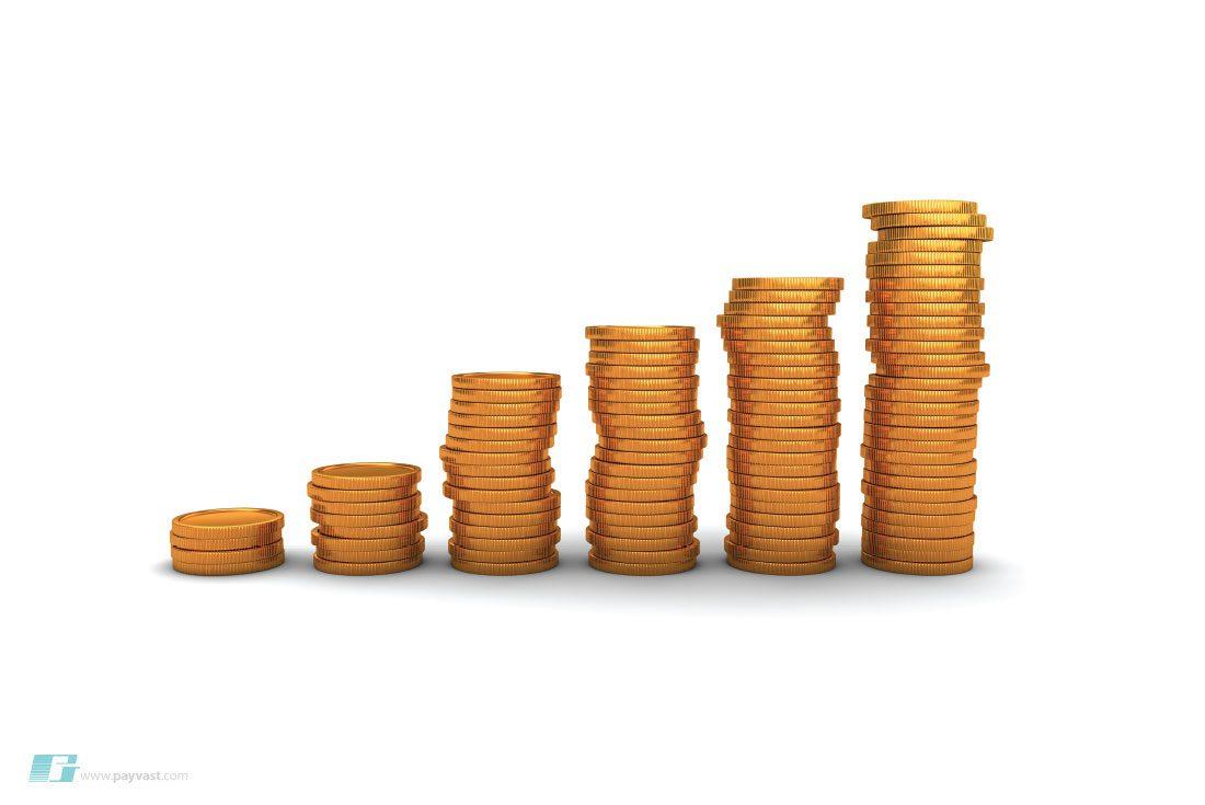 نرم افزار بودجه و اعتبارات پیوست