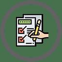 فرم های سازمانی هوشمند