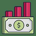گزارش نسبتهای مالی
